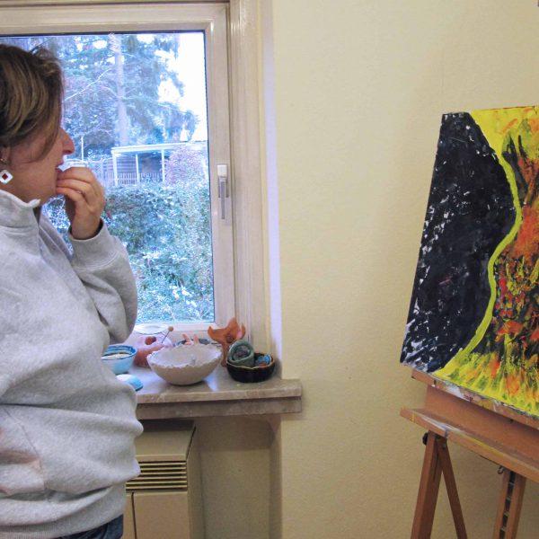 0010-coaching-kunsttherapie-muenchen